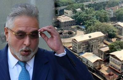 After UK court's inspection demand, India assures best prison for Vijay Mallya post-extradition