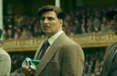 Akshay Kumar's 'Gold' to have IMAX release