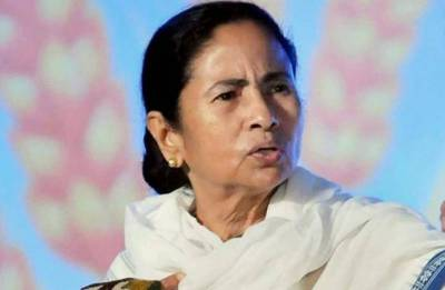 NRC: Mamata caught on wrong foot as BJP finds goose with golden eggs