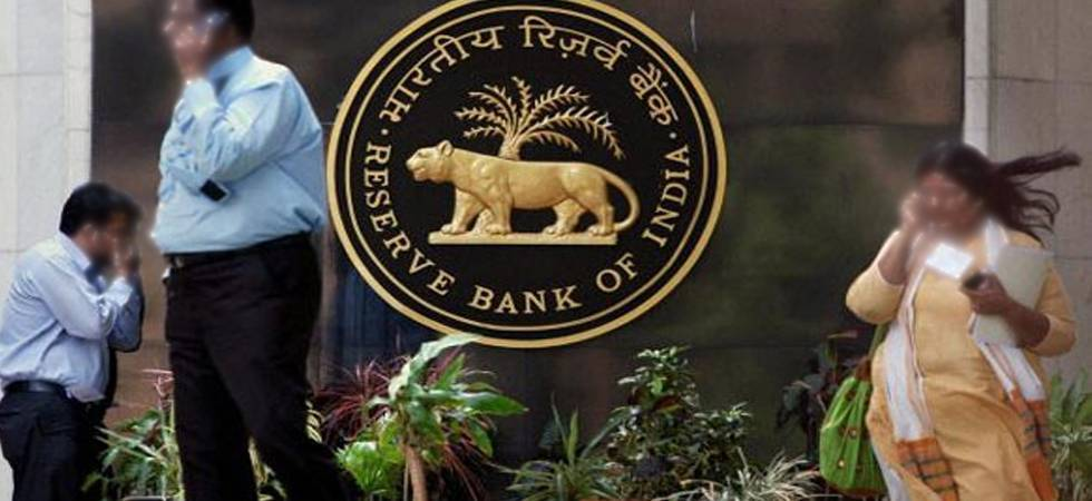 RBI hikes interest rate by 0.25 per cent on inflationary concerns (File Photo)