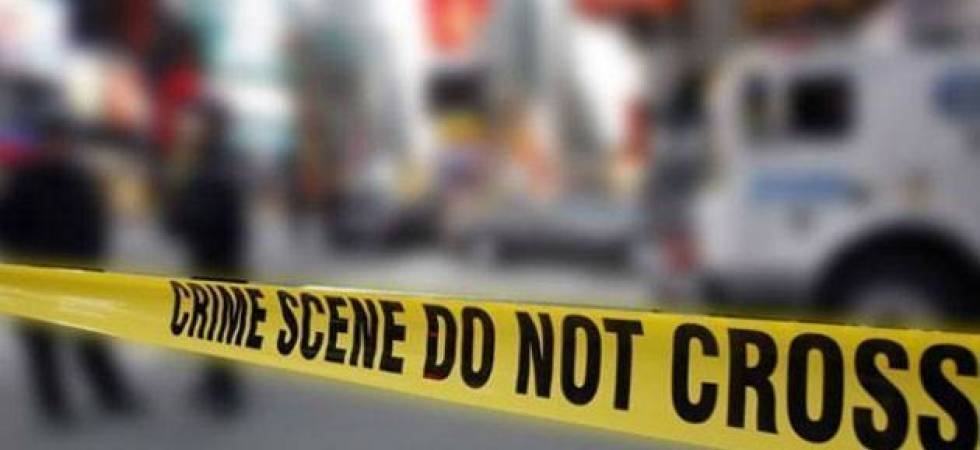 Body of man crushed to death with stones found in Kota (Representational Image)