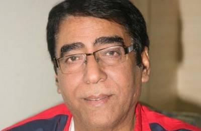 Veteran screenplay writer Jalees Sherwani dies at 70