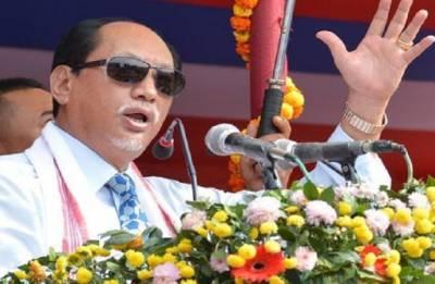 Flood situation in Northeast deteriorating, Nagaland CM seeks immediate central assistance