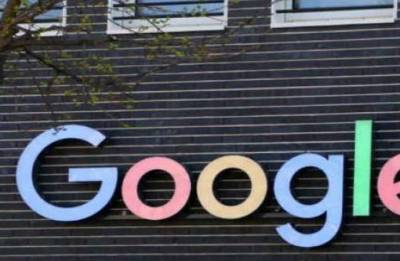 Censored Google search engine 'dragonfly' for China? Employees, politicians, users unhappy about it