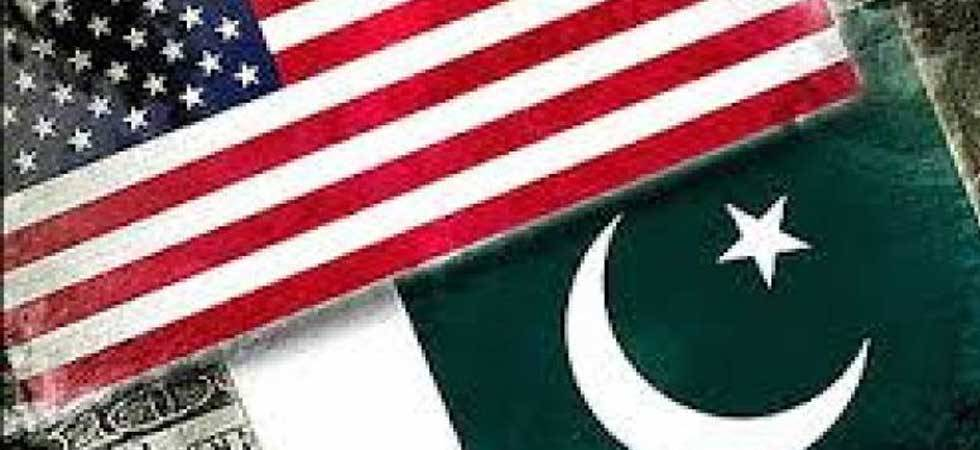 US Congress restricts Pakistan aid to $150 million in Defence Act-2019