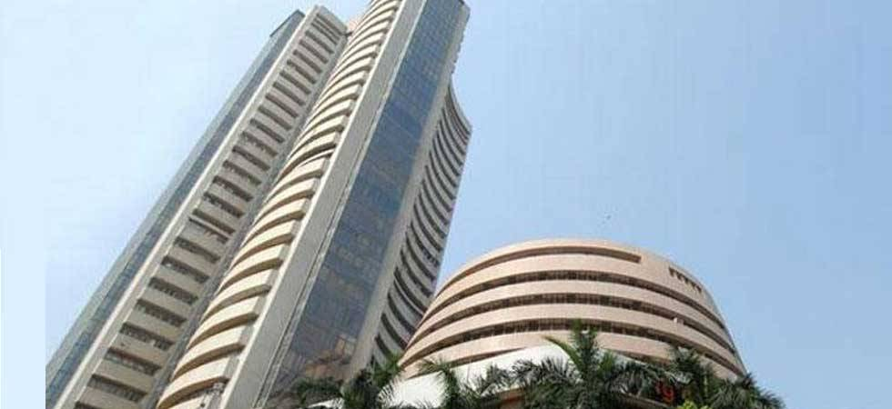 Sensex rises over 250 pts, Nifty reclaims 11,300 mark