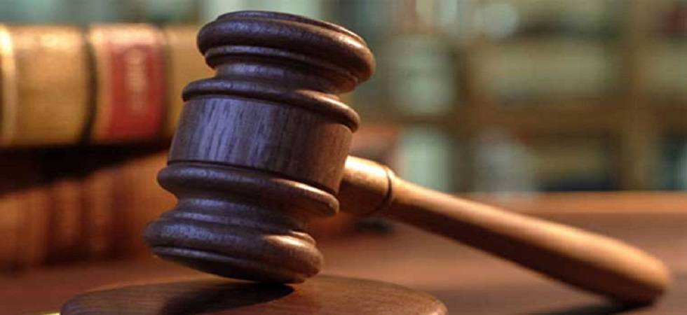 Man gets seven years rigorous imprisonment for raping minor (Representational Image)