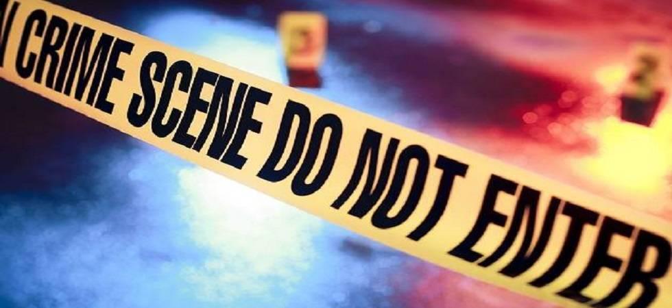 Girl found dead inside school hostel in Malkangiri (Representational Image)