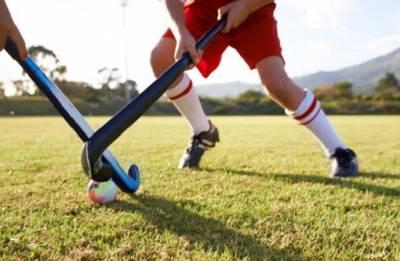 Lok Sabha passes National Sports University Bill, 2018
