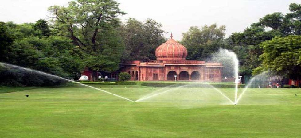 Over 800 logs of trees found buried at Delhi Golf Club: Forest department (File Photo- PTI)
