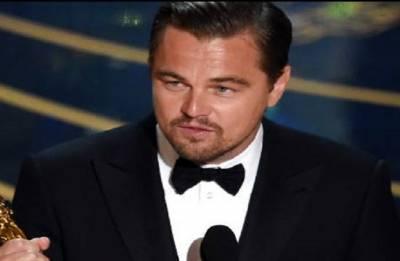 Leonardo DiCaprio, Jessica Biel may executive produce 'The Facts of Life' reboot
