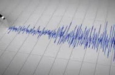 Moderate quake strikes Tibet
