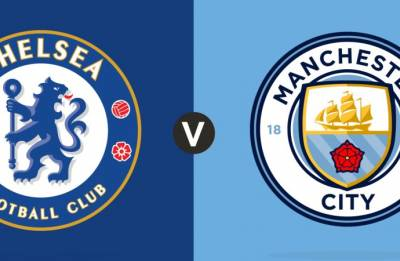 Chelsea vs Manchester City Community Shield Preview: Guardiola-Sarri to lock horns in series opener