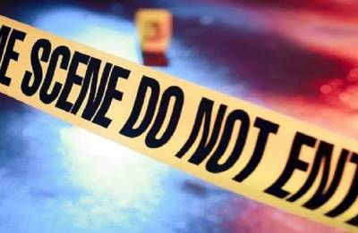 Dholpur: Man attempts suicide after killing wife, minor children