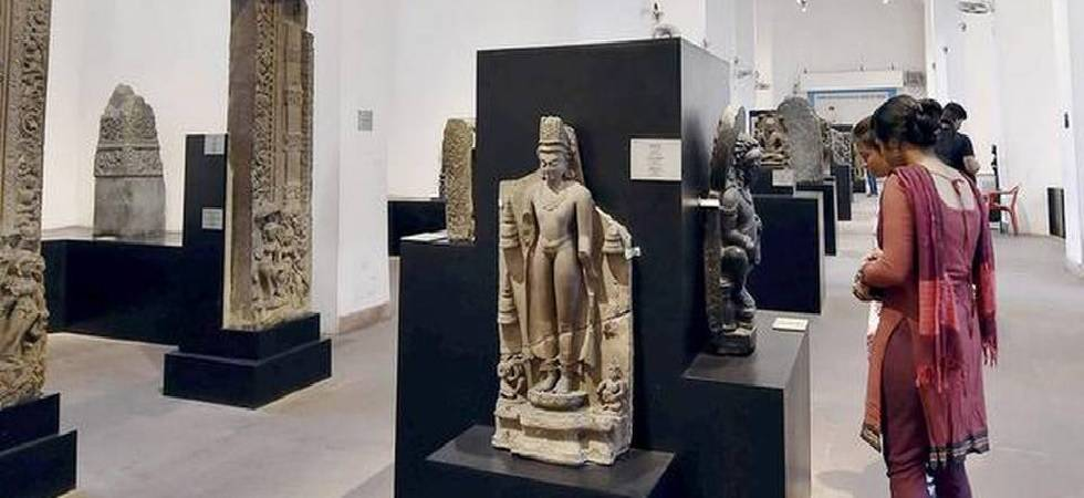 Indian museum making gallery to show ancient human endeavour (Representational image: PTI)