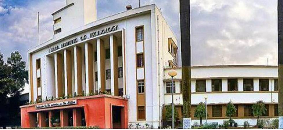 IIT KGP informs administration about 'law and order violations' by local group