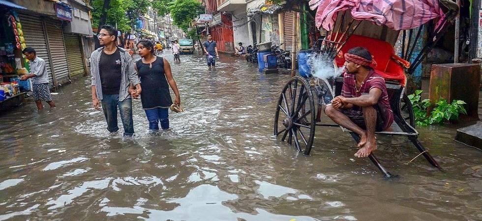 IMD issues rain alert in Uttarakhand; schools to remain shut tomorrow (Photo: PTI/Representational)