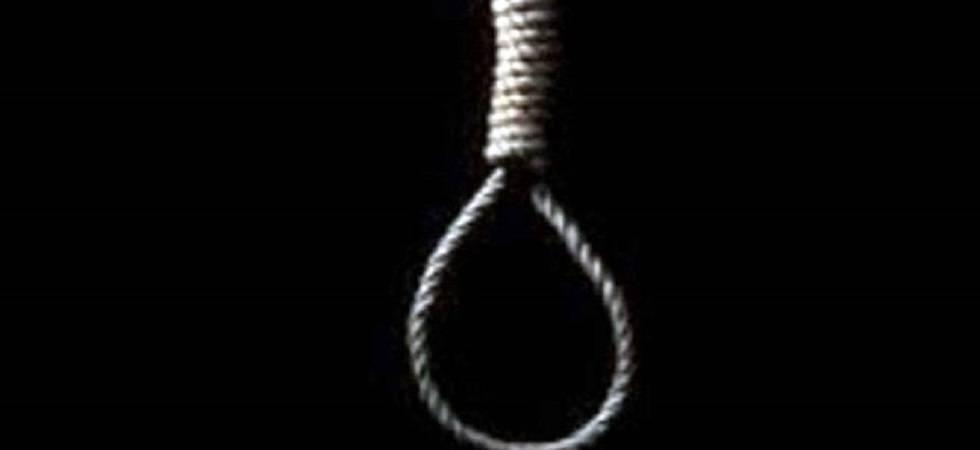 Kasur rape and murder convict gets 12 more death sentences in Pakistan (Representational image)