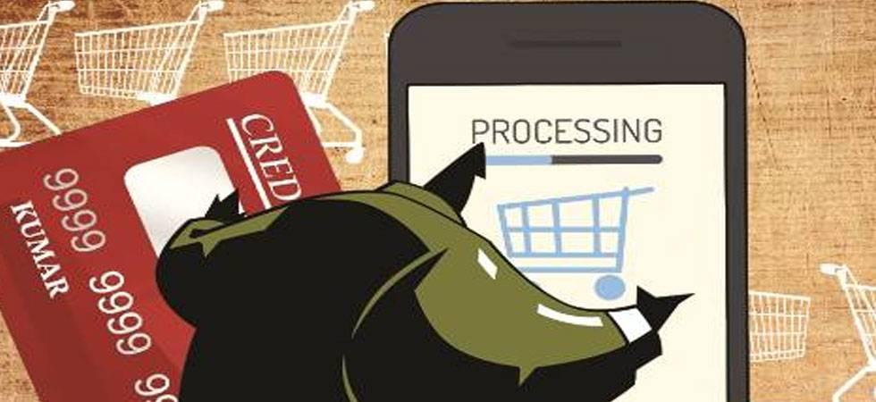Crackdown on Corruption: Can digitalisation help (Representative image)