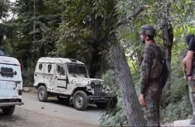 Ramban firing incident: J&K government orders magisterial probe