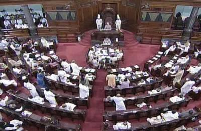 Parliament Monsoon Session: SC/ST (Amendment) Bill, 2018 passed by Lok Sabha