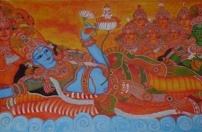 Kamika Ekadashi 2018 | Time to rid all worldly desires