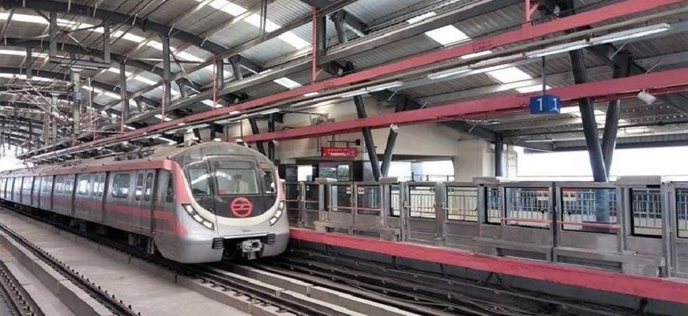 Future hike in Delhi Metro fares unlikely: Hardeep Singh Puri (Photo: Facebook)