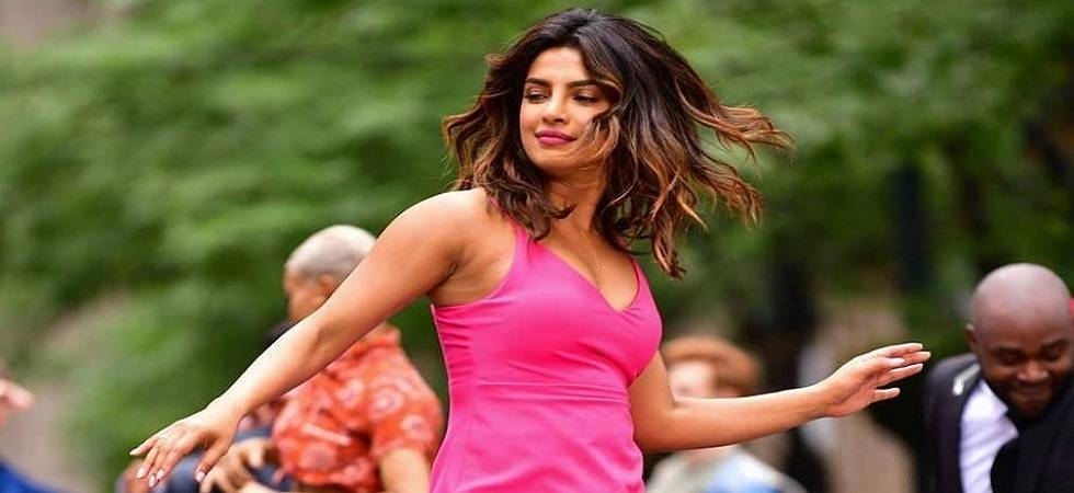 I don't need to explain or defend my relationships: Priyanka Chopra (Photo: Facebook)
