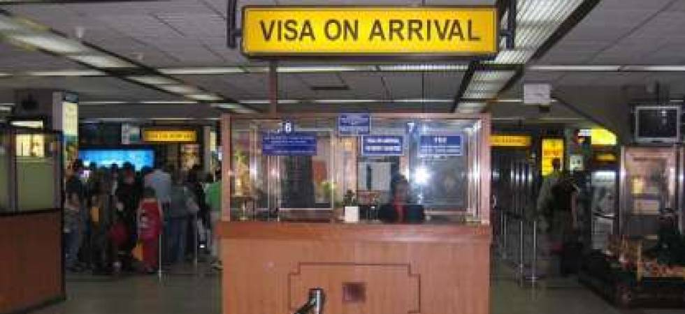 Rajiv Gandhi International Airport on high security alert from Aug  7-20 (File photo)