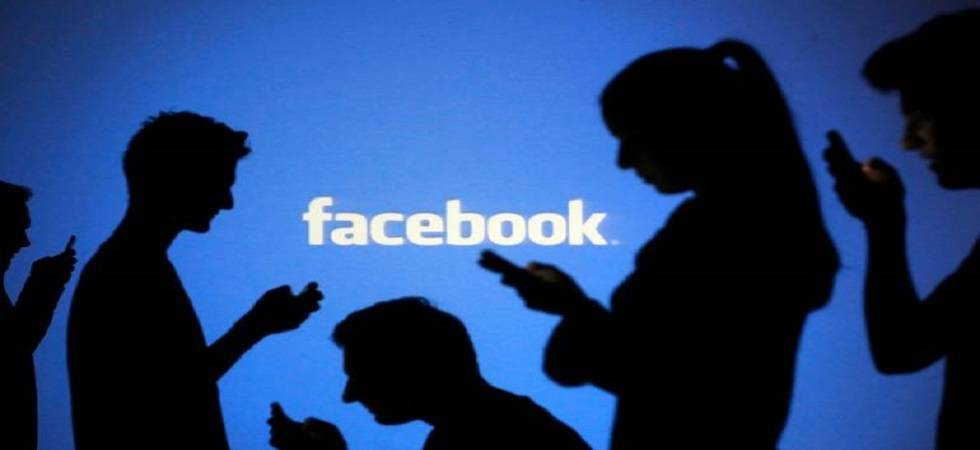 the Centre has sought industry views on technical measures to be developed for blocking social media mobile apps
