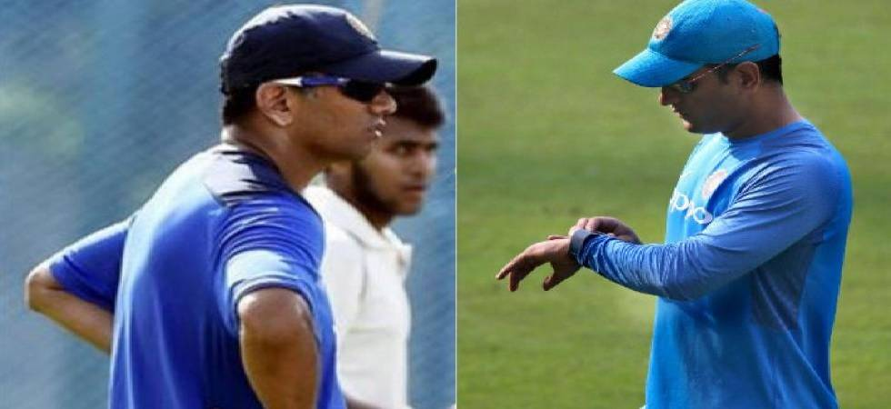 Dhoni or Dravid as important as