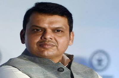 Jobs meant for OBCs won't go to other categories: Devendra Fadnavis