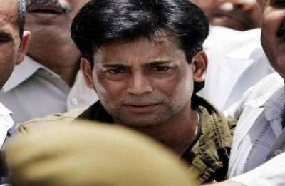 Abu Salem seeks parole to get married, HC shoots down the plea