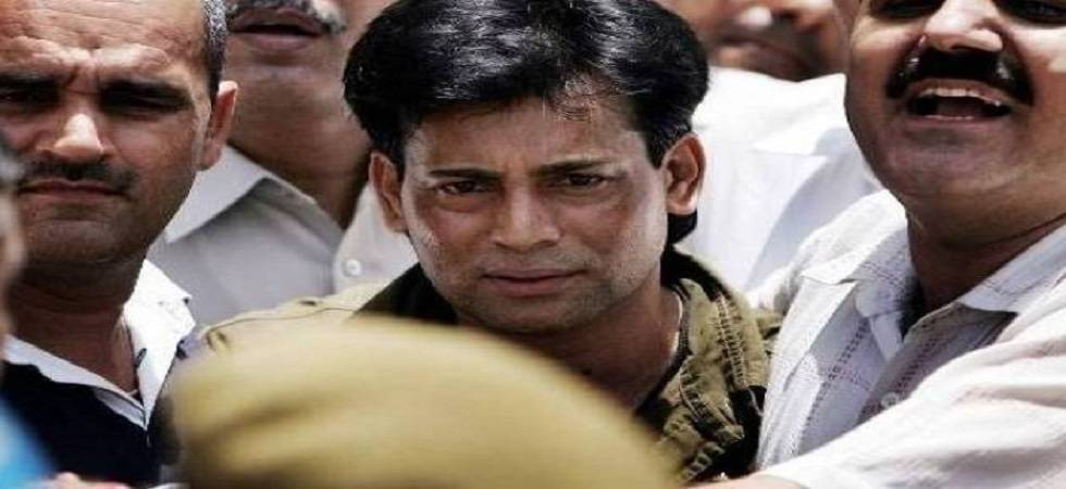 Abu Salem seeks parole to get married, HC shoots down the plea (File photo)