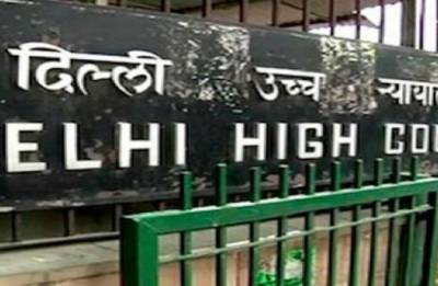 Delhi High Court strikes down law against begging in national capital