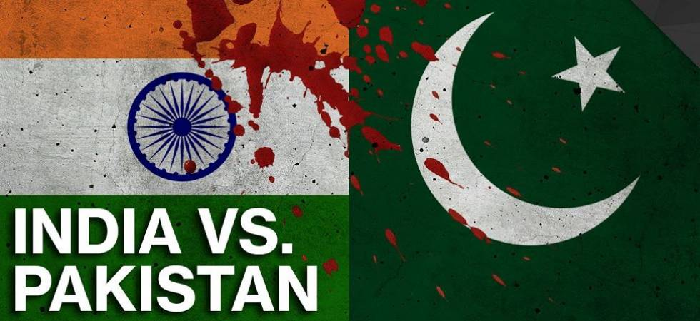 India, Pak would have been united if Jinnah became the PM: Dalai Lama (Photo Source: YouTube)