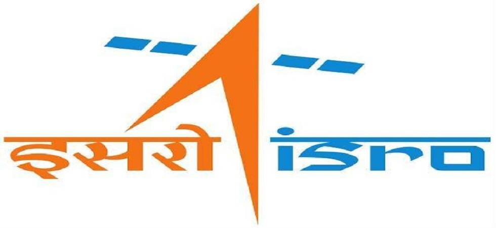ISRO receives response from 141 firms for lithium ion technology (File photo)