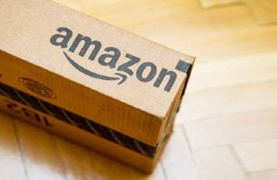 Amazon 'Freedom Sale': Best offers, deals on smartphones, electronics and more