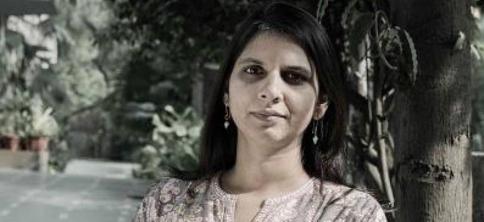 Yamini Aiyar