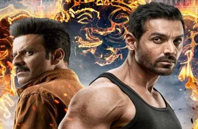 Particular community shouldn't be targeted for every wrong: John Abraham