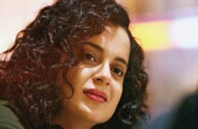 Lynching in the name of cow heartbreaking: Kangana