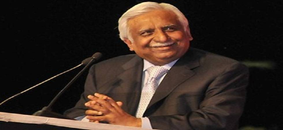 Jet Airways Chairman Naresh Goyal 'feeling guilty and embarrassed' about investors losing money (File Photo- PTI)