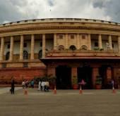 RS Deputy Chairman Vote: Harivansh Narayan Singh's win sours pitch for anti-Modi forces