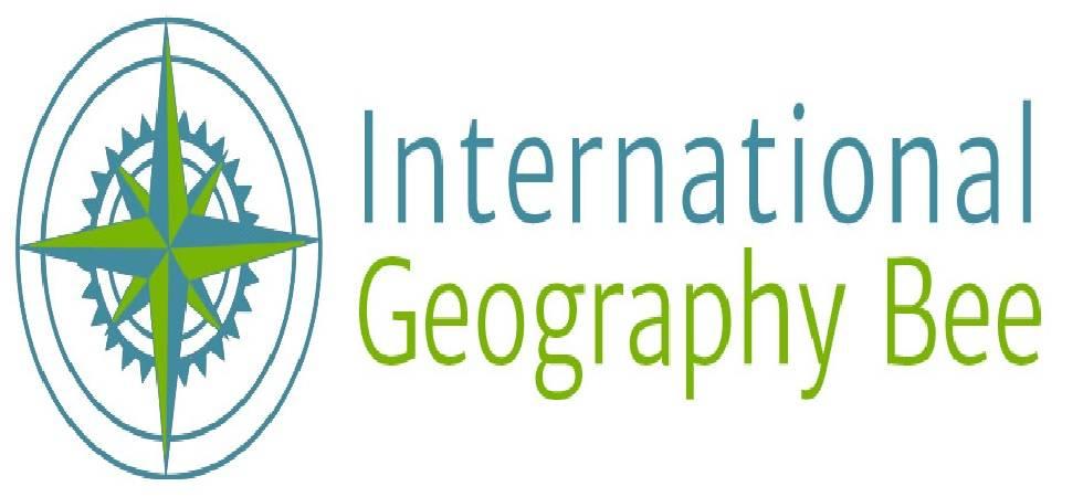 Indian-American high schooler wins International Geography Bee World Championship