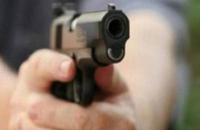 Crime in Delhi: Second in day, man shot dead in east Delhi