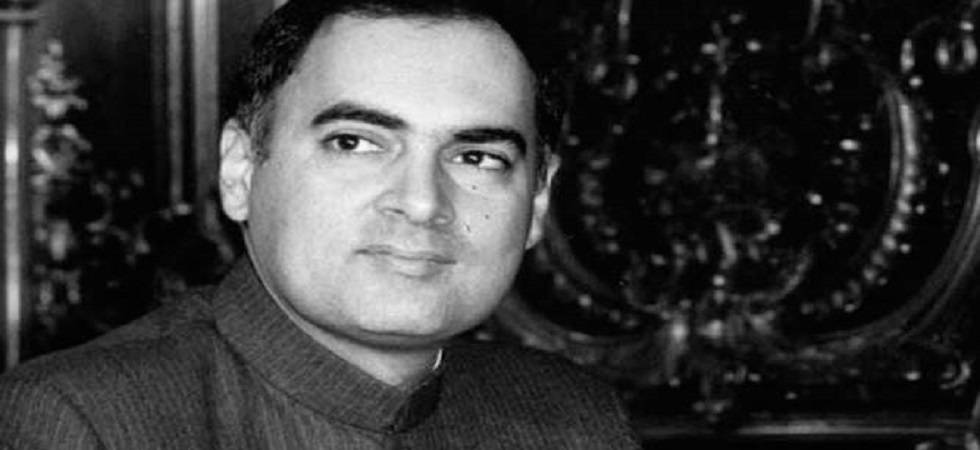 Release of Rajiv Gandhi assassination convicts will have global ramifications: Centre (File Photo- PTI)