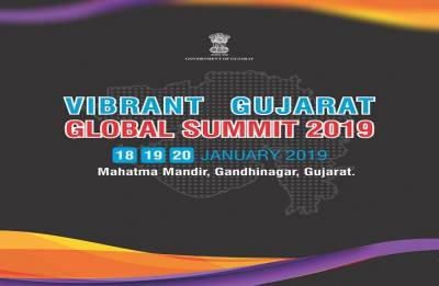 'Shaping of a New India' to be theme of Vibrant Gujarat Summit'19