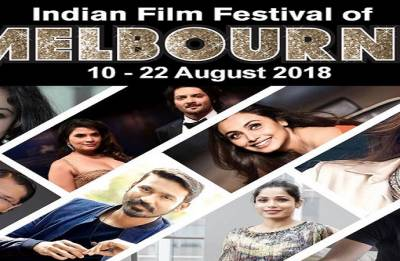 Tabrez Noorani's 'Love Sonia' opens Indian Film Festival of Melbourne