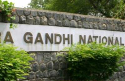 IGNOU June term end examination results declared @ ignou.ac.in; check details