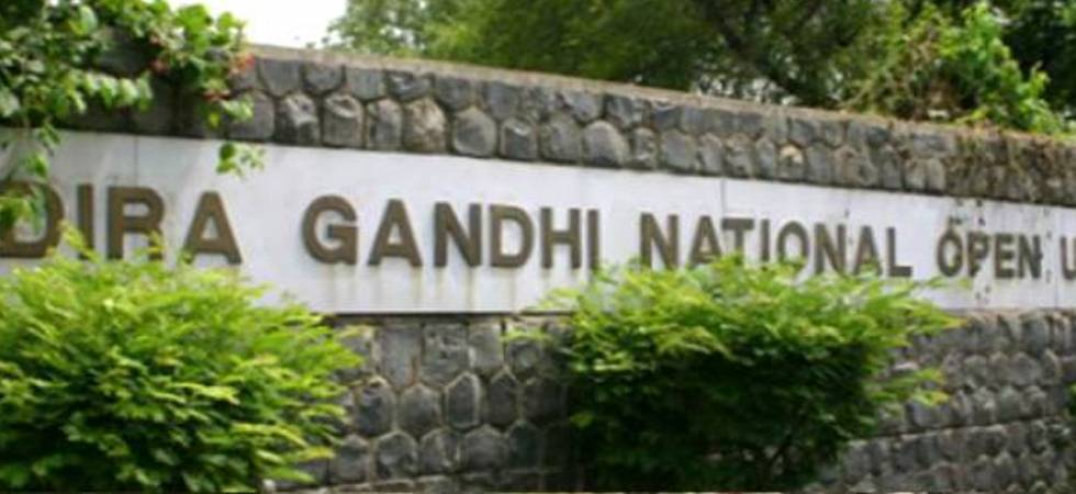 IGNOU June term end examination results declared @ ignou.ac.in; check details (FIle Photo)
